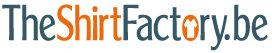 Logo theprintfactory