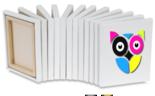 Canvas-met-houten-frame-2-cm-dik