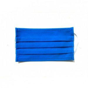 textiel mondmasker - wasbaar tot 90 graden