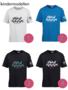 De-Straatfeesten-limited-edition-T-shirt-kids