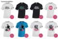 De-Straatfeesten-limited-edition-T-shirt-unisex