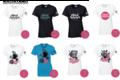 De-Straatfeesten-limited-edition-T-shirt-dames